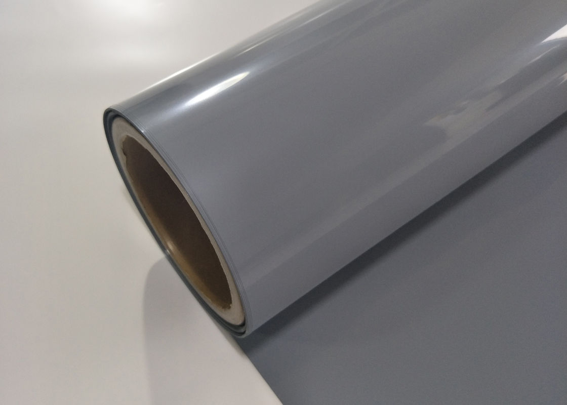 Cable Insulation Materials Suppliers,Flexible Duct Tape ...