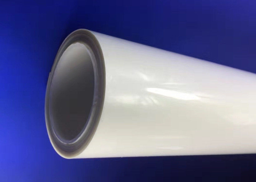 Car Body Self Healing Protective Film 180 Micron / 7 2 Mil Thickness