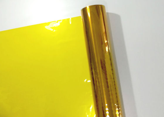 High Performance Kapton Polyimide Film Advanced Composite Materials
