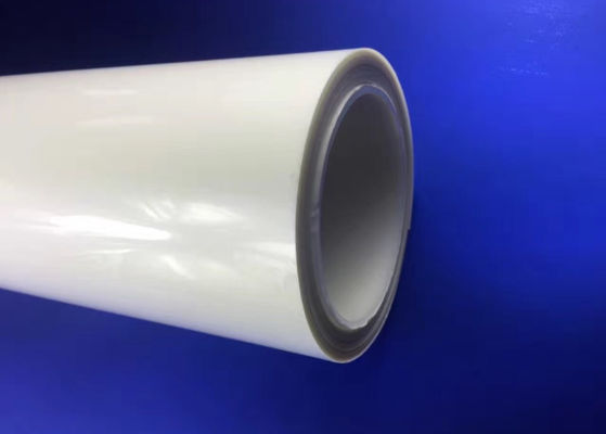 Professional Car Body Protection Film , 1.52 X 15m Size PPF Paint Protection Film