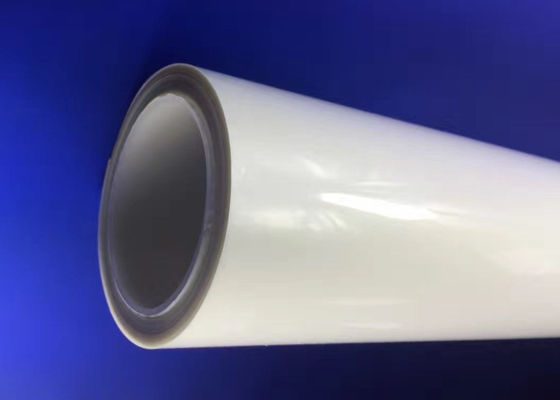 Car Body Self Healing Protective Film 180 Micron / 7.2 Mil Thickness